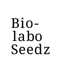 bio labo seedz
