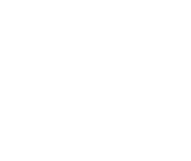 MmeKIKI-マダムキキのお店- catering